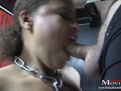 cumshot, sperm, blowjob, suck, fuck, young, deepthroat, student, bdsm, bondage, german, deutsch, swiss, schweiz