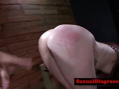 cumshot, cum, pornstar, deepthroat, jizz, bdsm, fetish, roughsex, bondage, sub, maledom, brutal, master, throatfuck