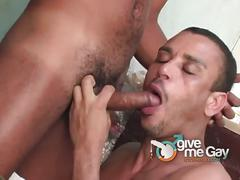 hunks, latino men, big cocks, amateurs, anal, hardcore,