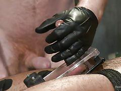 hanging, whipping, gay bdsm, cock torture, gay handjob, tied gay, electrodes, gay executor, bound gods, kink men, seth santoro, connor maguire