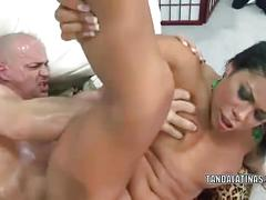 cumshot, facial, fucking, hardcore, latina, petite, milf, blowjob, wife, mom, oral, housewife, mommy, exotic, ethnic
