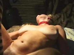 Selskie kanikuly russian country porn 2 of 4