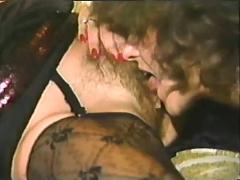 Honey wilder lesbian scene