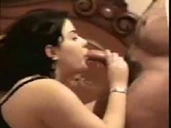 Arab lebanon sex