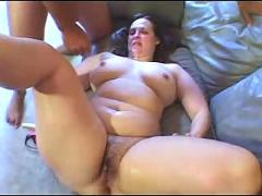 bbw, brunettes, sex toys