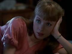 Rebecca de mornay risque bizness