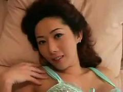 asian, busty, tits