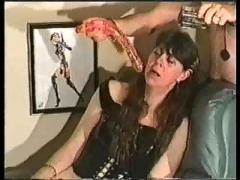 blowjobs, matures, sex toys