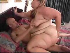 Ambrosia - tear that fat ass up