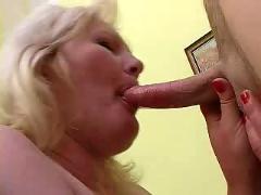 Bbw helena blonde bigass nice fuck p4