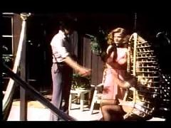 Buttersidedown - swedisherotica - hot shots