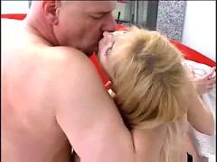 Mature couple teach young hq-trasgu