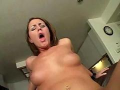 Real squirting babes  pt7...f70