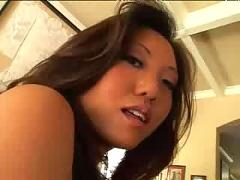 only hardcore amateur asians, asian, japan, japanese, slut