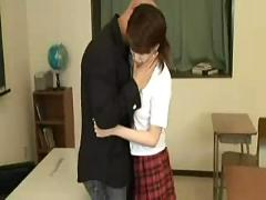 Korean young sex movie