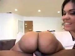 Fat ass fishnet whores fuck black cocks ( lesbian hardcore ebony black )