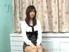 Asian beauty suck and fucks