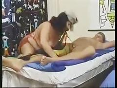 Horny mature needs that cock