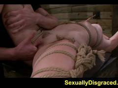 bdsm, hardcore, sex toys, spanking