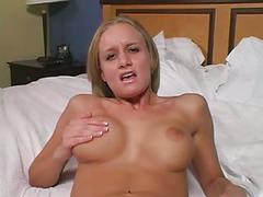 Leah w. virtual sex