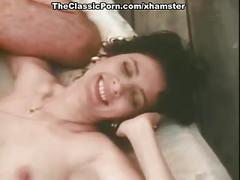 Classic celebrity nudes