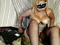 Latina webcams 088