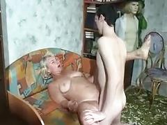 amateur, matures, milfs, old+young, russian