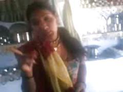 Indian rajsthani