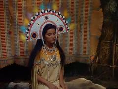 Debra paget broken arrow (1950)