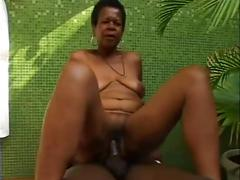 ebony, mature, anal, black, ghetto, black-grannies, titty-sucking, pussy-eatiny, ebony-granny, grandma, old, masturbate, ass-fuck, ass-fucking, mature-on-young