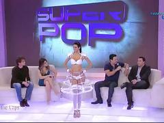 20101013 superpop.desfile.de.lingerie.hdvideo