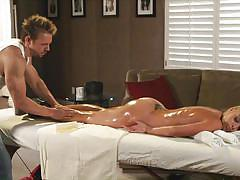 blonde, massage, babe, big boobs, oiled, digital playground, manuel ferrara, riley steele, angell summers, jesse jane, alexis texas, rocco reed, tommy gunn