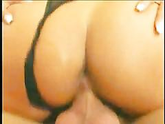 orgy, amateur, latina, outdoors, public, outside, homemade, italian, group-fuck, busty, group-sex, big-boobs, nice-ass, shaved, orgasm, cock-sucking, big-cock, ass-fucking