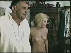 german, hairy, old+young, threesomes, vintage