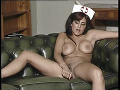 big boobs, big butts, british, lingerie
