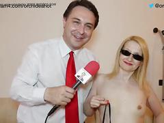 inculare, ass, masturbate, culo, lollipop, figa, blowjob, hot, sodomizzare, sodomize, pussy, orchidea, ninfomane, milf, masturbazione