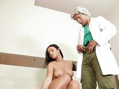 porn, hot, interracial, blowjob, doggystyle, czech, mexican, evert, natural-tits, geinstein, axxxteca