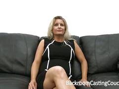 cum, creampie, milf, blowjob, real, mature, mom, casting, couch, backroom, orgasms