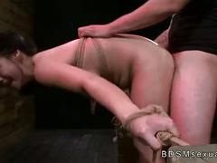 cumshot, cum, fucking, hardcore, blowjob, gagging, deepthroat, asian, domination, bdsm, fetish, roughsex, bondage, submission, slave, tied, bound, punishment, disgrace, sexualdisgrace