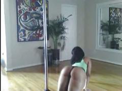 Maliah michel - [bouncin' dat azz] to no panties (slo'd & tap'd)