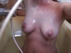 Erin electra bath - electrachrist