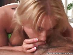 amateur, big tits, blonde, hardcore, boobfoooki, babe, big-tits, blowjob, big-boob, high-heels, cock-sucking, oral, raw, close-up