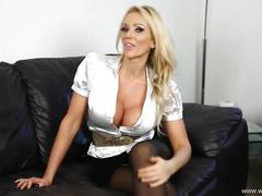 Lucy zara instruction