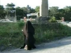 320212 french lesbian immoral nuns