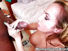 Richelle ryan fucking big dick