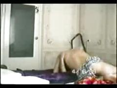 Fucking loud desi college couple by www.atozhot.blogspot.com