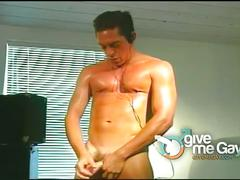 twinks, insertions, solo, amateurs, jerking,
