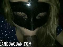porn, cumshot, facial, sex, pussy, hardcore, big, fucked, interracial, full, couple, couples, videos, play, slow, freaks, homeade, motion, bbc, slowmo