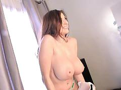 Tessa fowler - christmas is coming 1