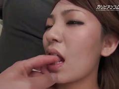 Hikari kinky sex japan